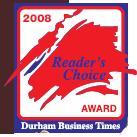 Durham Business Times02